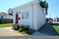 535 S Campbell St, Louisville, KY 40204