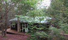20022 Laurel Mt Rd, Three Springs, PA 17264