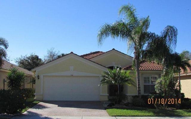5146 Palazzo Pl, Boynton Beach, FL