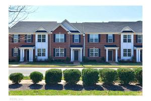 104 Park Pl, Williamsburg, VA 23185