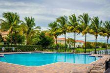 2159 Oakmont Dr, West Palm Beach, FL 33404