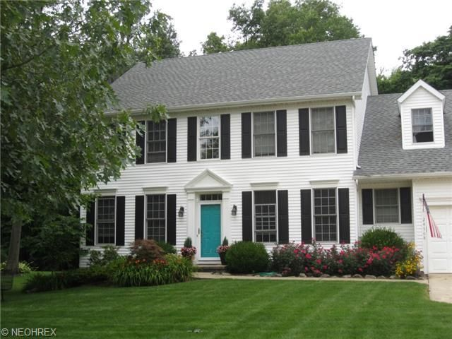 Homes for sale olmsted charlotte nc