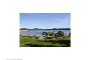 187 Shore Rd, Southwest Harbor, ME 04679