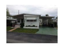 162 Southwinds Dr, Sarasota, FL 34231
