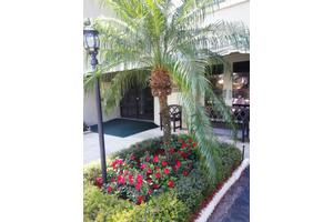 505 Spencer Dr Apt 408, West Palm Beach, FL 33409