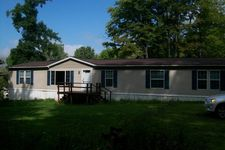 12763 Douglas St, Conneaut Lake, PA 16316