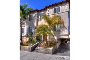 Photo of 160 Ardmore Avenue,Hermosa Beach, CA 90254