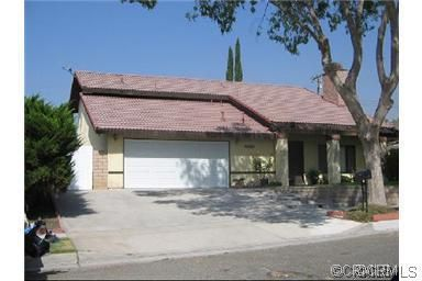 Sachs Norton Clinic Main Campus - San Bernardino, CA, 92408