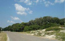 Lot C Ocean Blvd, Fernandina Beach, FL 32034