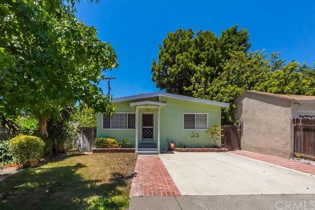 4427 new york ave glendale ca 91214 home for sale and for New homes glendale ca