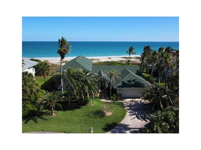 Vero Beach Fl Property Transfers