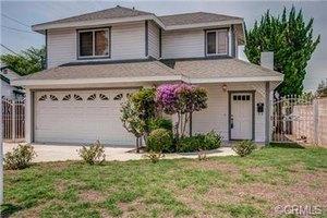 10837 Scoville Ave, Sunland, CA 91040