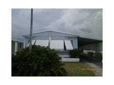 5221 Sw 23rd Ter, Dania Beach, FL 33312
