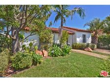 366 N Edinburgh Ave, Los Angeles, CA 90048