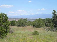 45 Blue Agave, Santa Fe, NM 87010