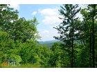 Black Rock Estates Subdivison, Clayton, GA 30525