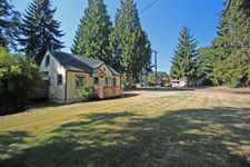 12007 10th Ave S, West Seattle, WA 98168