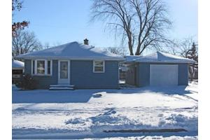 946 Evans St, City of Neenah, WI 54956