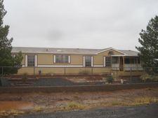 winslow az houses for sale with 2 car garage