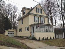 206 Grant St, Warren, PA 16365