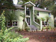 39 Tallwood Rd, Jacksonville Beach, FL 32250