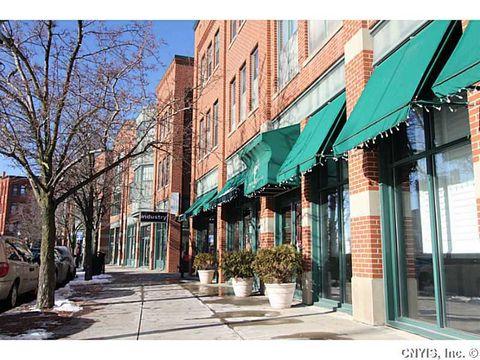 214 W Jefferson St Apt 301, Syracuse, NY 13202