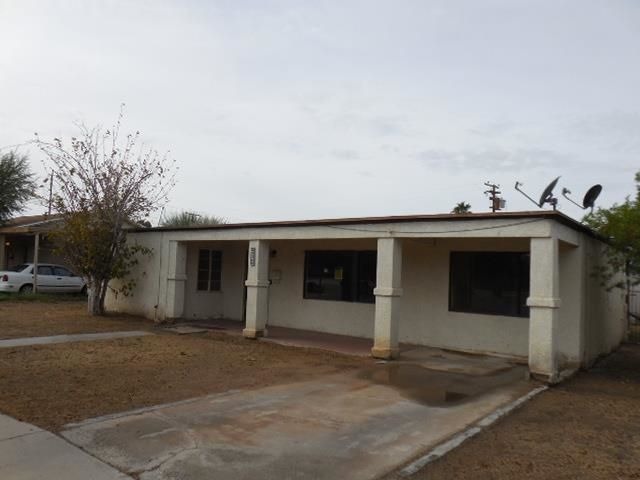 928 s 8th ave yuma az 85364 home for sale and real