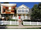 Photo of Clarksburg, MD home for sale
