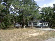 5127 Point Lavista Rd, Malakoff, TX 75148
