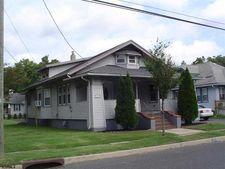 1030 New Pear St, Vineland, NJ 08360