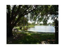 4864 Sable Pine Cir Apt B, West Palm Beach, FL 33417
