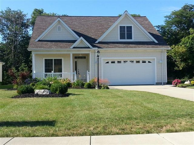 149 Cottage Cove Dr Lakeside Marblehead Oh 43440