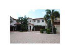 633 Moondancer Ct, Palm Beach Gardens, FL 33410