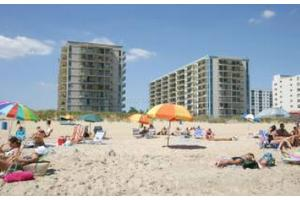 13100 E Coastal Ave Unit: 200202, Ocean City, MD 21842