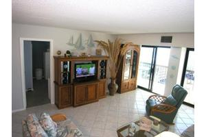 13100 E Coastal Ave Unit: 200202, Ocean City, MD