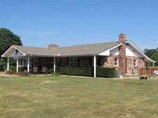 County Road 211, Eminence, MO 65466