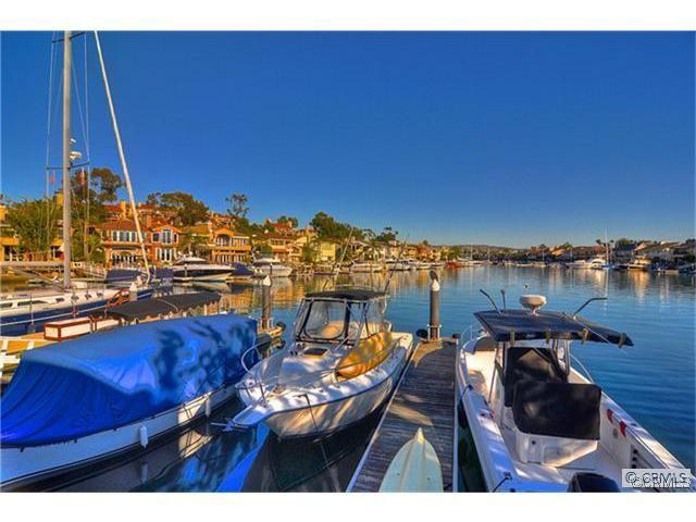 Coldwell Banker Newport Beach Fashion Island