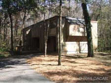 2124 Nw 14th Ave, Gainesville, FL 32605