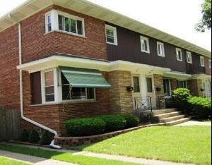 437 Oak St Des Plaines, IL 60016