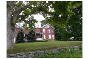 307 Upper Church St, Hardwick, MA 01037