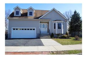 445 Westfield Ave, Bridgeport, CT 06606