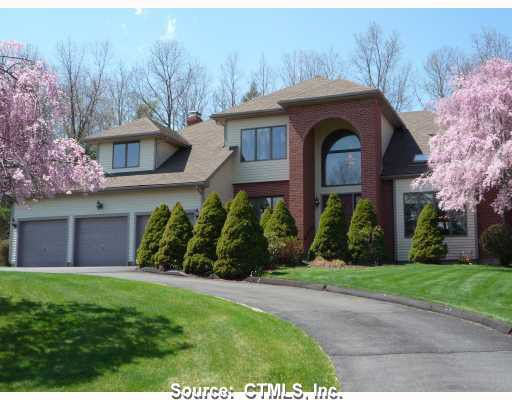 Homes For Sale By Owner In Southington Ct
