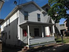 113 Gaylord Ave, Plymouth, PA 18651