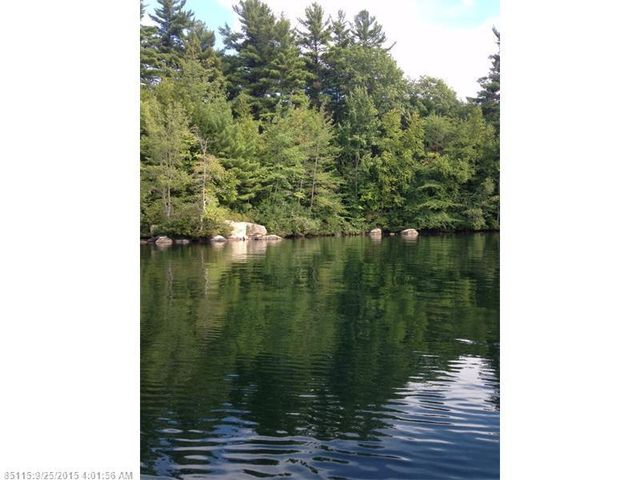 goodwin ln lot 6a lyman me 04002 home for sale and