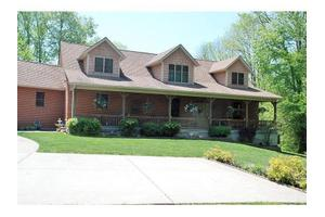 1300 Parkers Trce, Monroe Twp, OH 45157