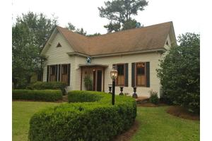 117 S Love St, Thomasville, GA 31792