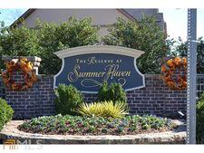 4902 Summer Wind Dr, Buford, GA 30519