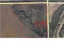 8901 247th St W, Viola, KS 67149
