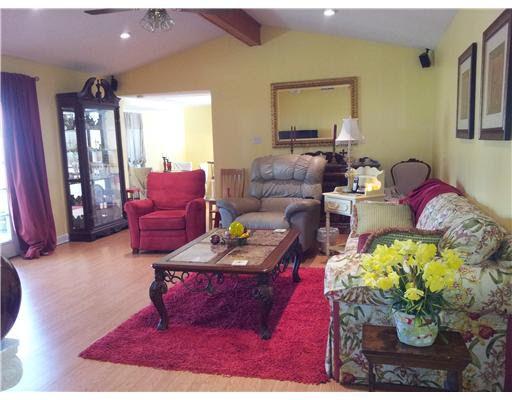 1522 W Sale Rd Lake Charles LA 70605