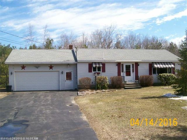 4 patoine pl old orchard beach me 04064 home for sale